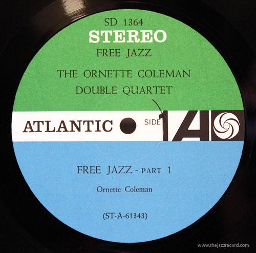 ornette-coleman-free-jazz-label-lp