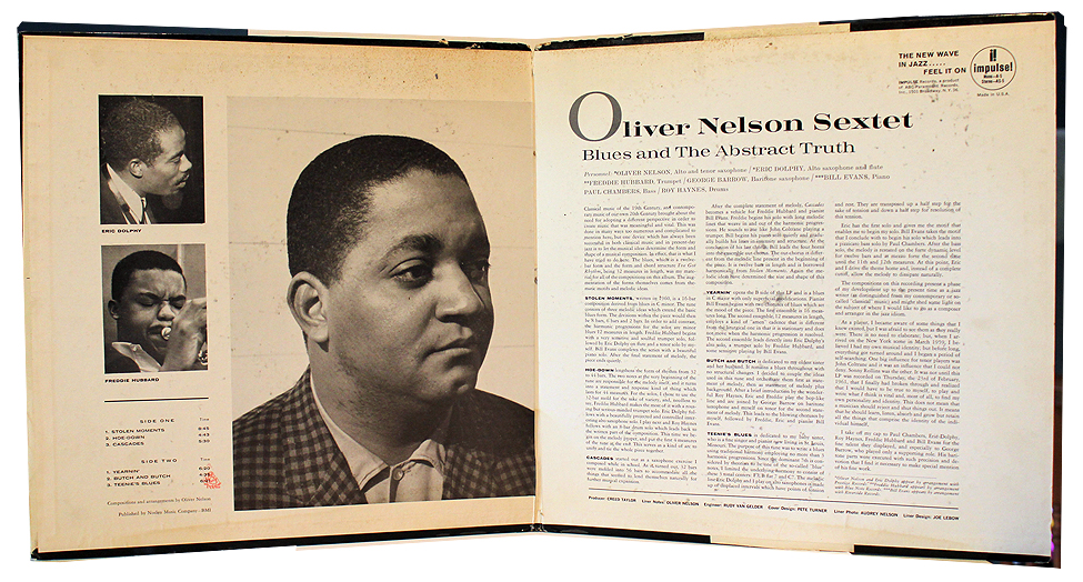 oliver-nelson-the-blues-and-the-abstract-truth-gatefold-lp