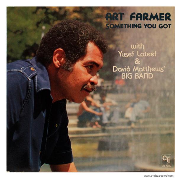 art-farmer-something-you-got-front-lp