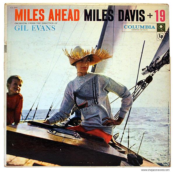 miles-davis-miles-ahead-front-lp