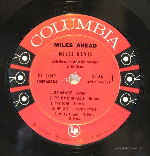 miles-davis-miles-ahead-label-lp
