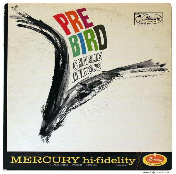charles-mingus-pre-bird-front-lp