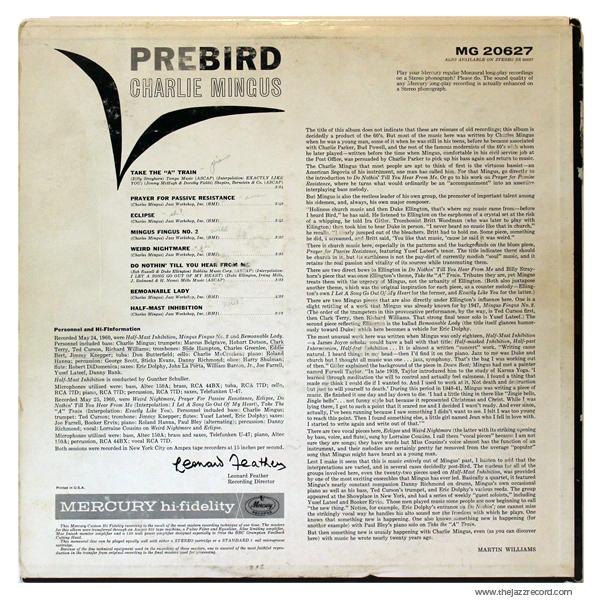 charles-mingus-pre-bird-back-lp