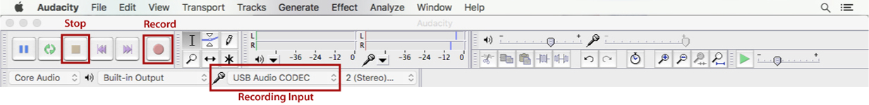 audacity-menu-recording-vinyl-to-digital