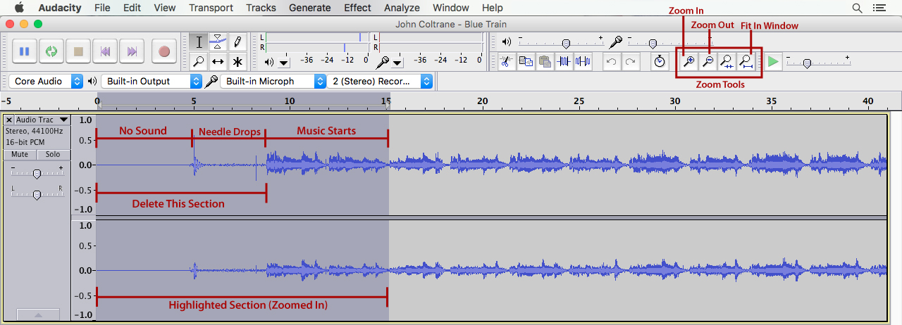 audacity-edit-file-recording-vinyl-to-computer