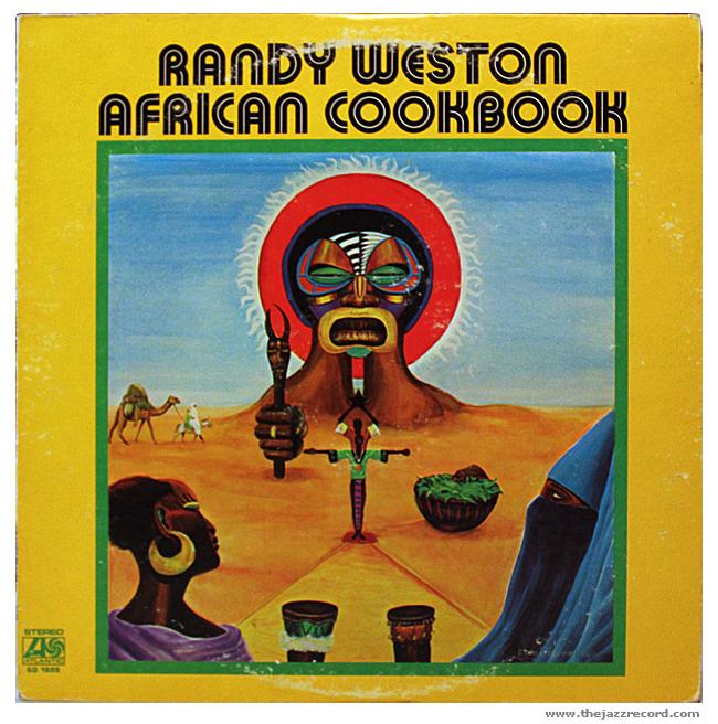 randy-weston-african-cookbook-front-cover-vinyl-lp