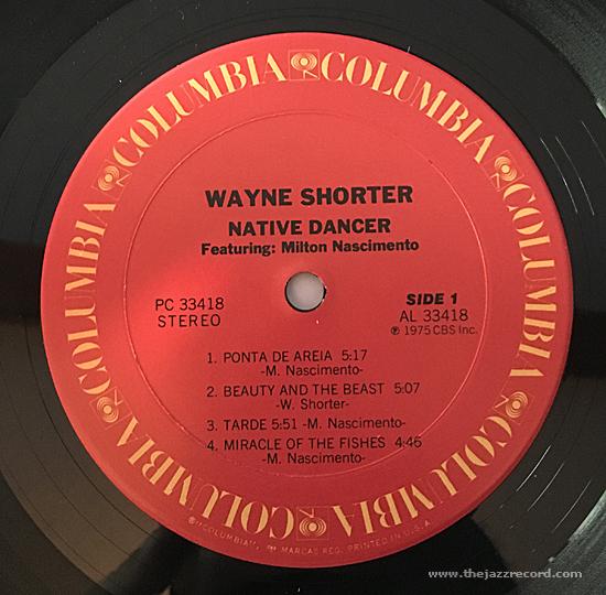 wayne-shorter-native-dancer-label-vinyl-lp