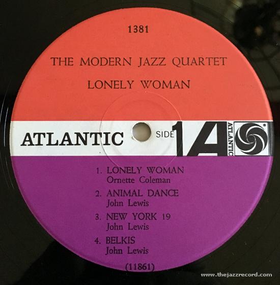 modern-jazz-quartet-lonely-woman-label-vinyl-lp