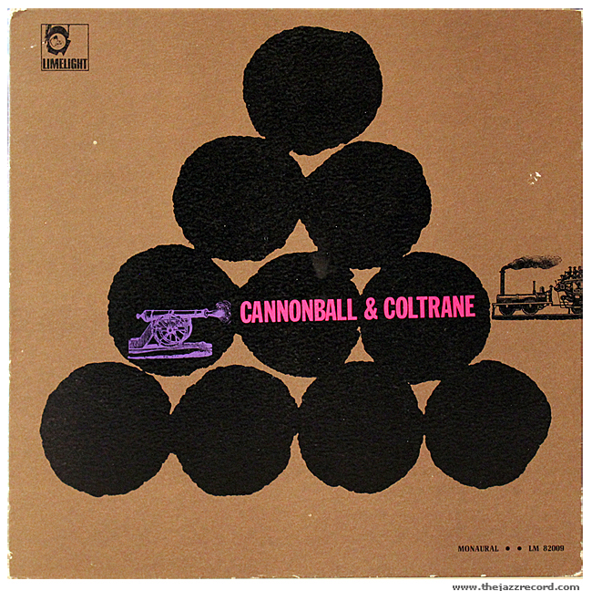 cannonball-and-coltrane-front-cover-lp