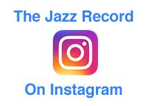 tjr-instagram.jpg