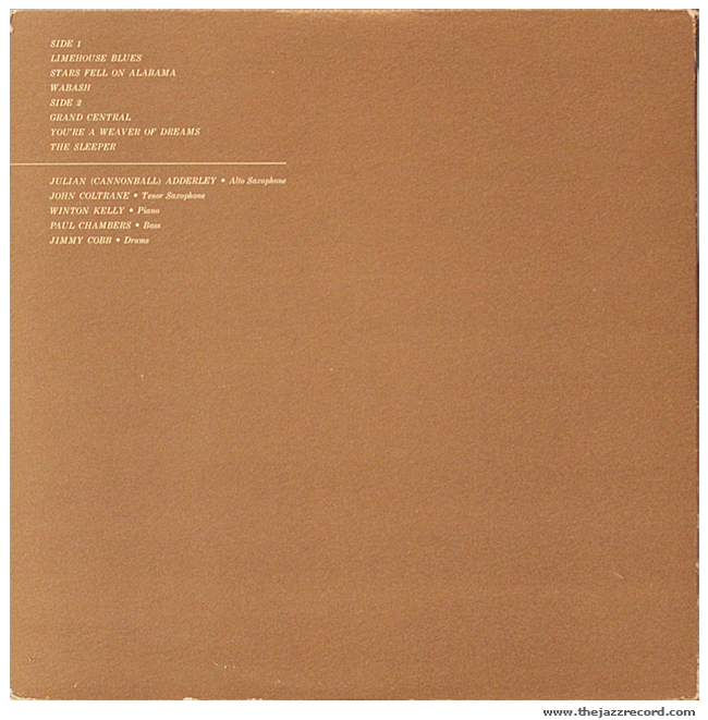 cannonball-and-coltrane-back-cover-lp