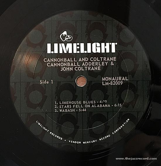 cannonball-and-coltrane-label-lp