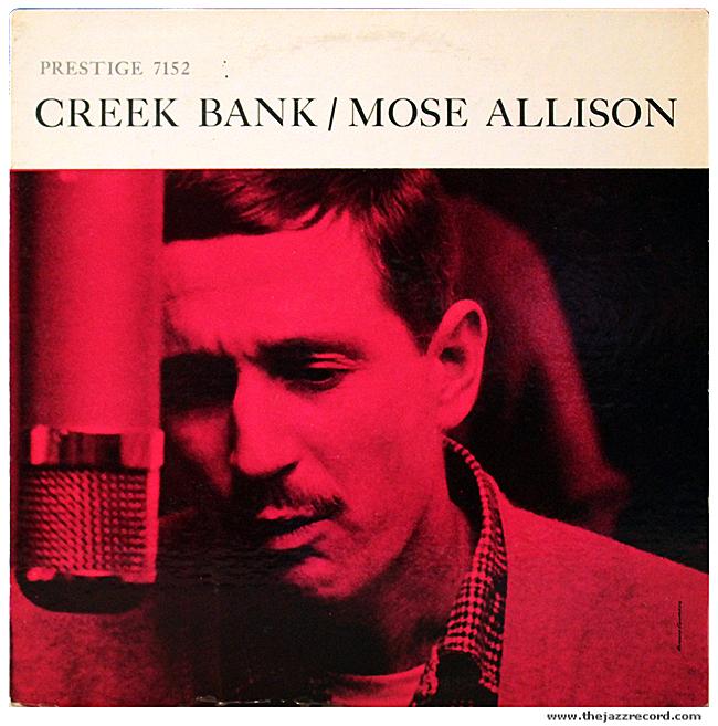 mose-allison-creek-bank-front-cover-vinyl