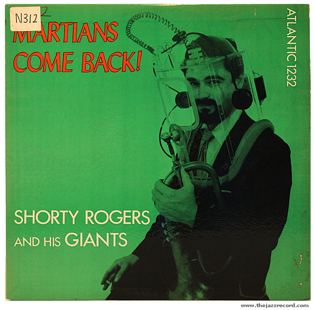 shorty-rogers-martians-come-back-front-cover-vinyl