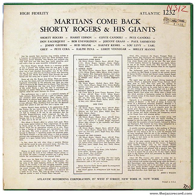 shorty-rogers-martians-come-back-back-cover-vinyl