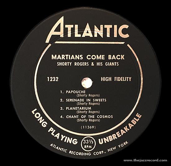 shorty-rogers-martians-come-back-label-vinyl