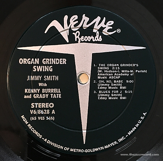 jimmy-smith-organ-grinder-swing-label-vinyl-lp