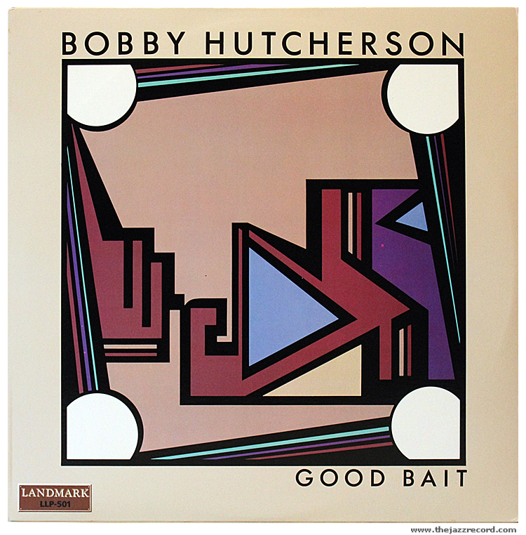 bobby-hutcherson-good-bait-front-cover-vinyl-lp