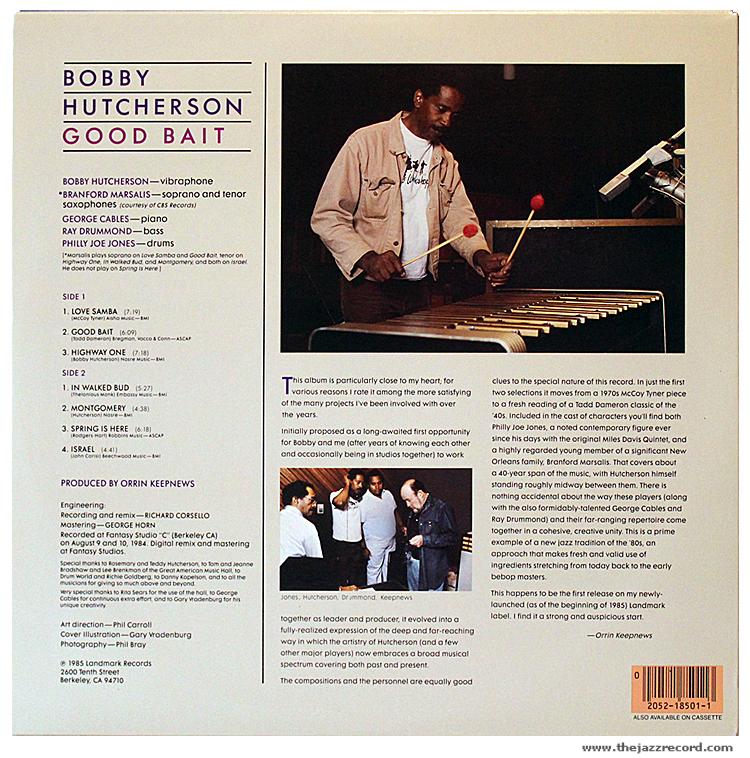 bobby-hutcherson-good-bait-back-cover-vinyl-lp
