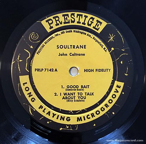 john-coltrane-label-soultrane-vinyl-lp