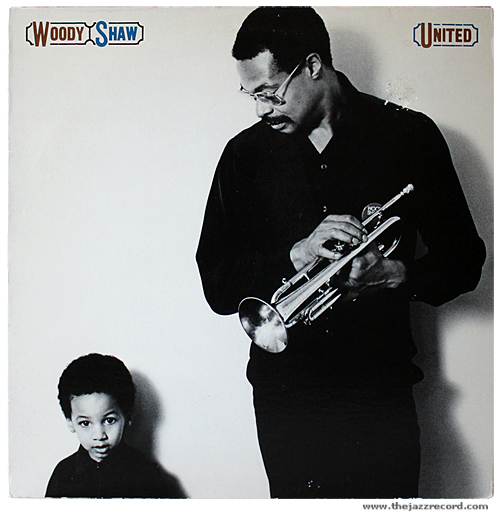 woody-shaw-united-front-cover-vinyl-lp