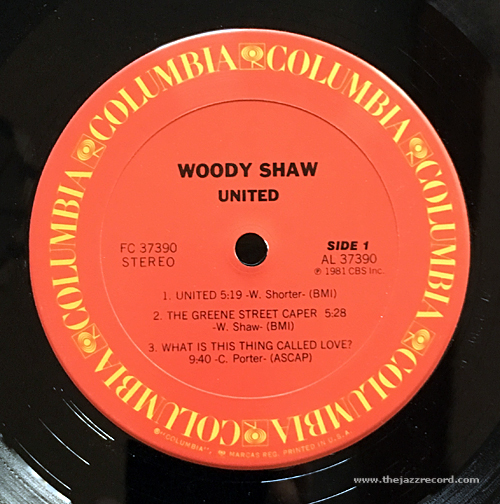woody-shaw-united-label-vinyl-lp