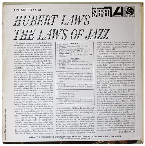 hubert-laws-the-laws-of-jazz-back-cover-vinyl-lp
