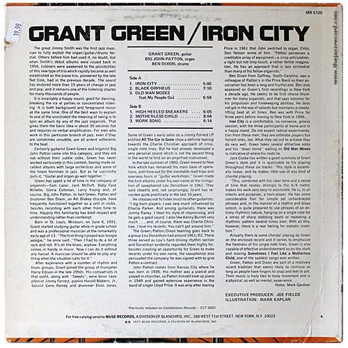 grant-green-iron-city-back-cover-vinyl-lp