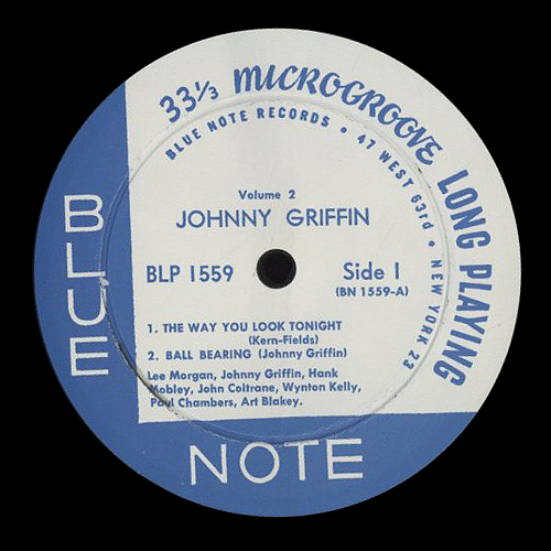 blue-note-47-West-63-NY-23-label.jpg