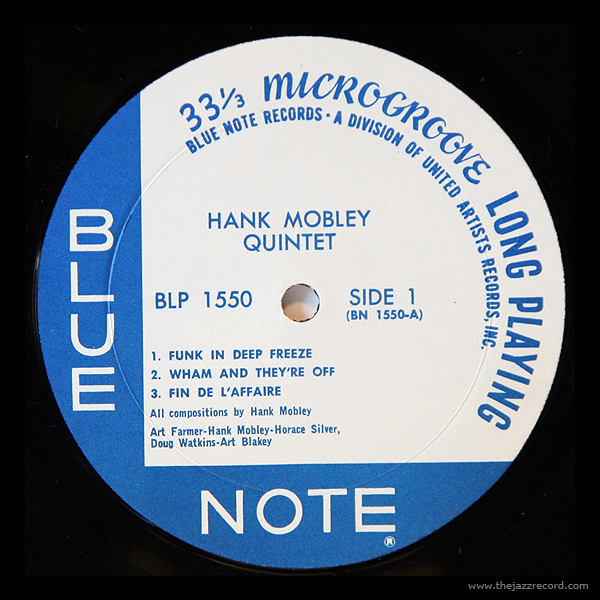 blue-note-division-ua-label.jpg