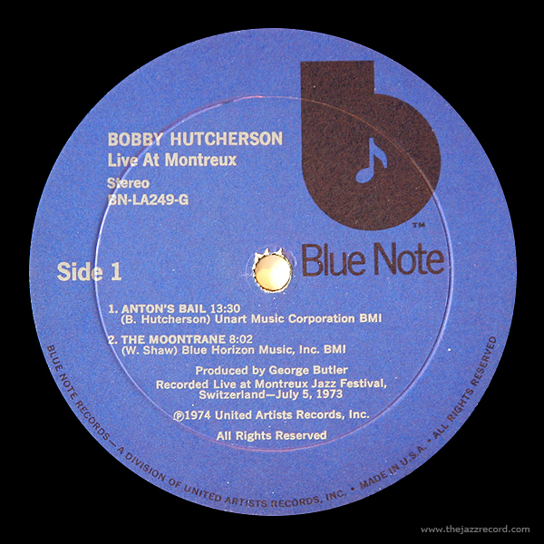 blue-note-black-b-label.jpg
