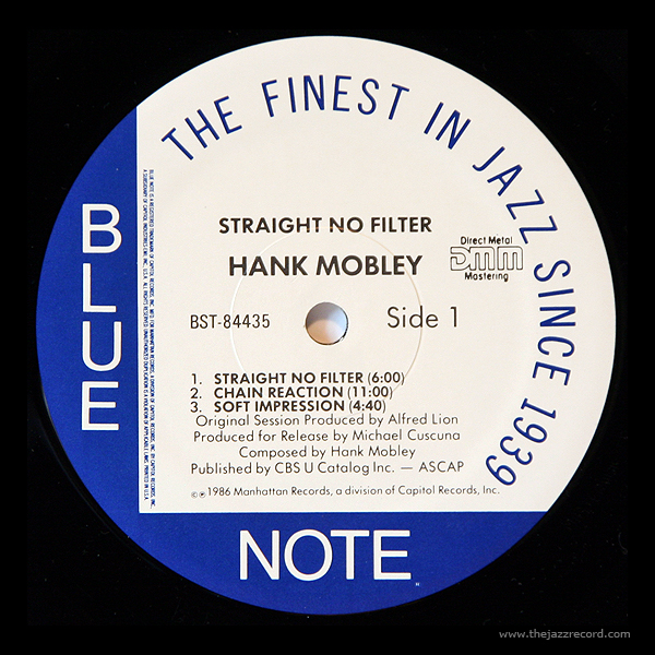 blue-note-manhattan-capitol-usa-label.jpg