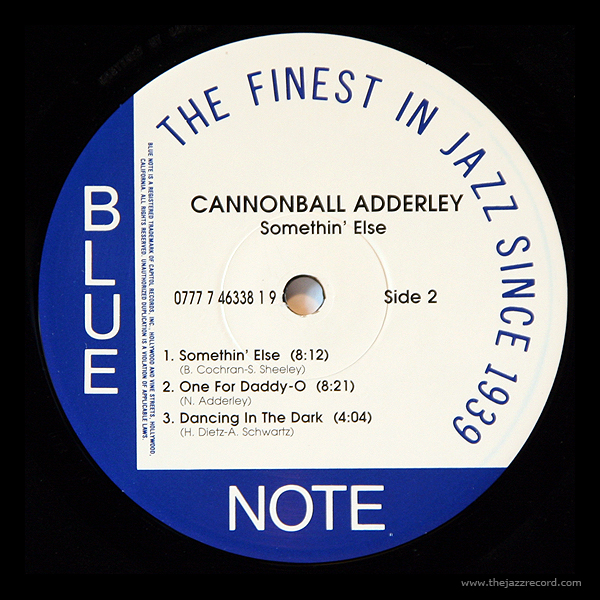 blue-note-top-ten-label.jpg