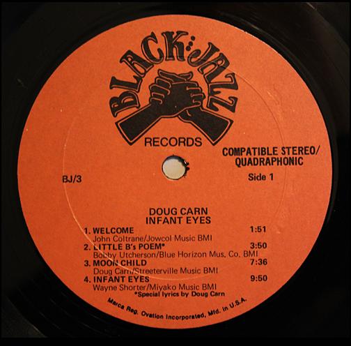 doug-carn-infant-eyes-label-vinyl-lp.jpg