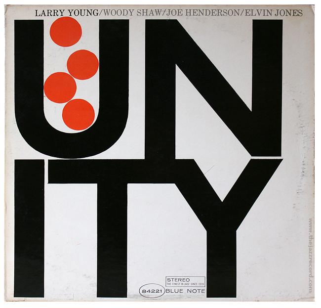 larry-young-unity-blue-note-lp-front-cover.jpg