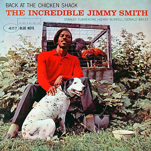jimmy-smith-back-at-the-chicken-shack-blue-note-lp.jpg