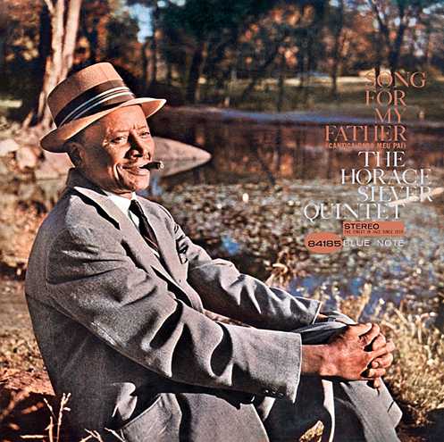horace-silver-song-for-my-father-blue-note-lp.jpg