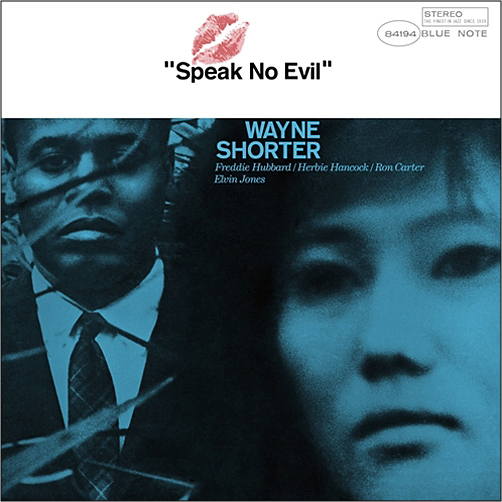 wayne-shorter-speak-no-evil-blue-note-lp1.jpg