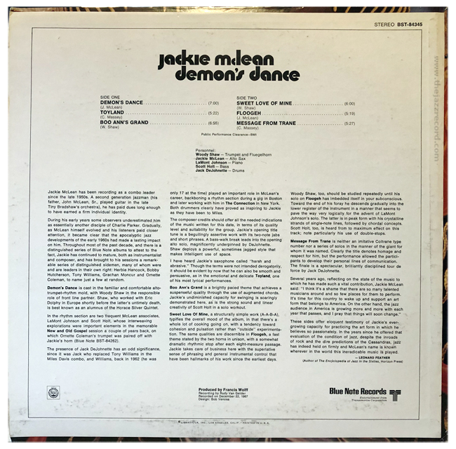 jackie-mclean-demons-dance-back-cover-vinyl-lp.jpg