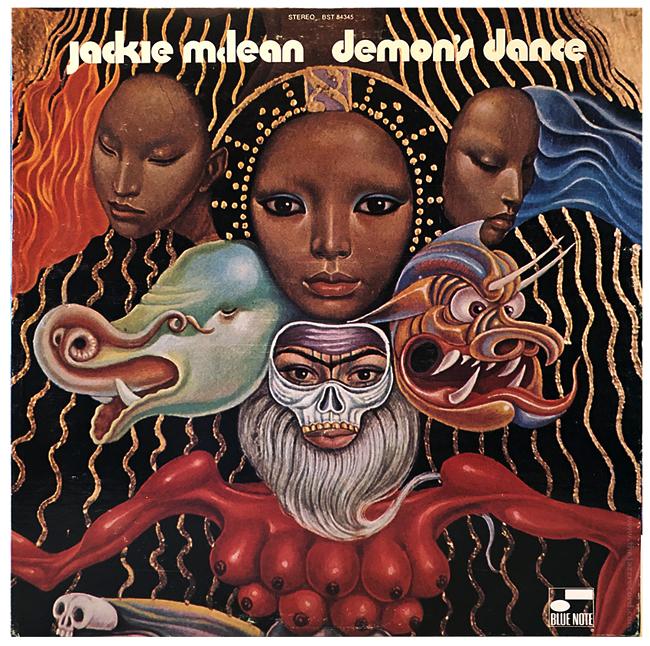 jackie-mclean-demons-dance-front-cover-vinyl-lp.jpg