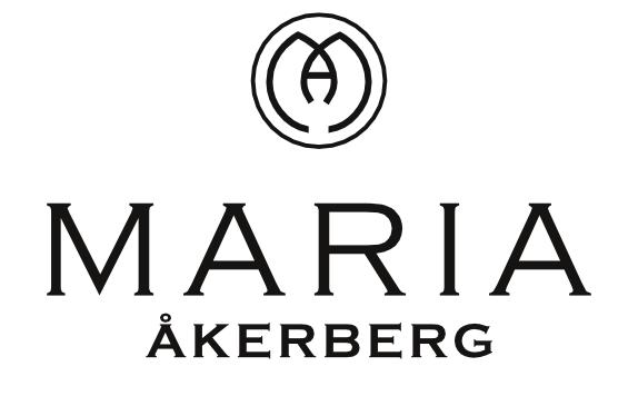 maria-akerberg.png