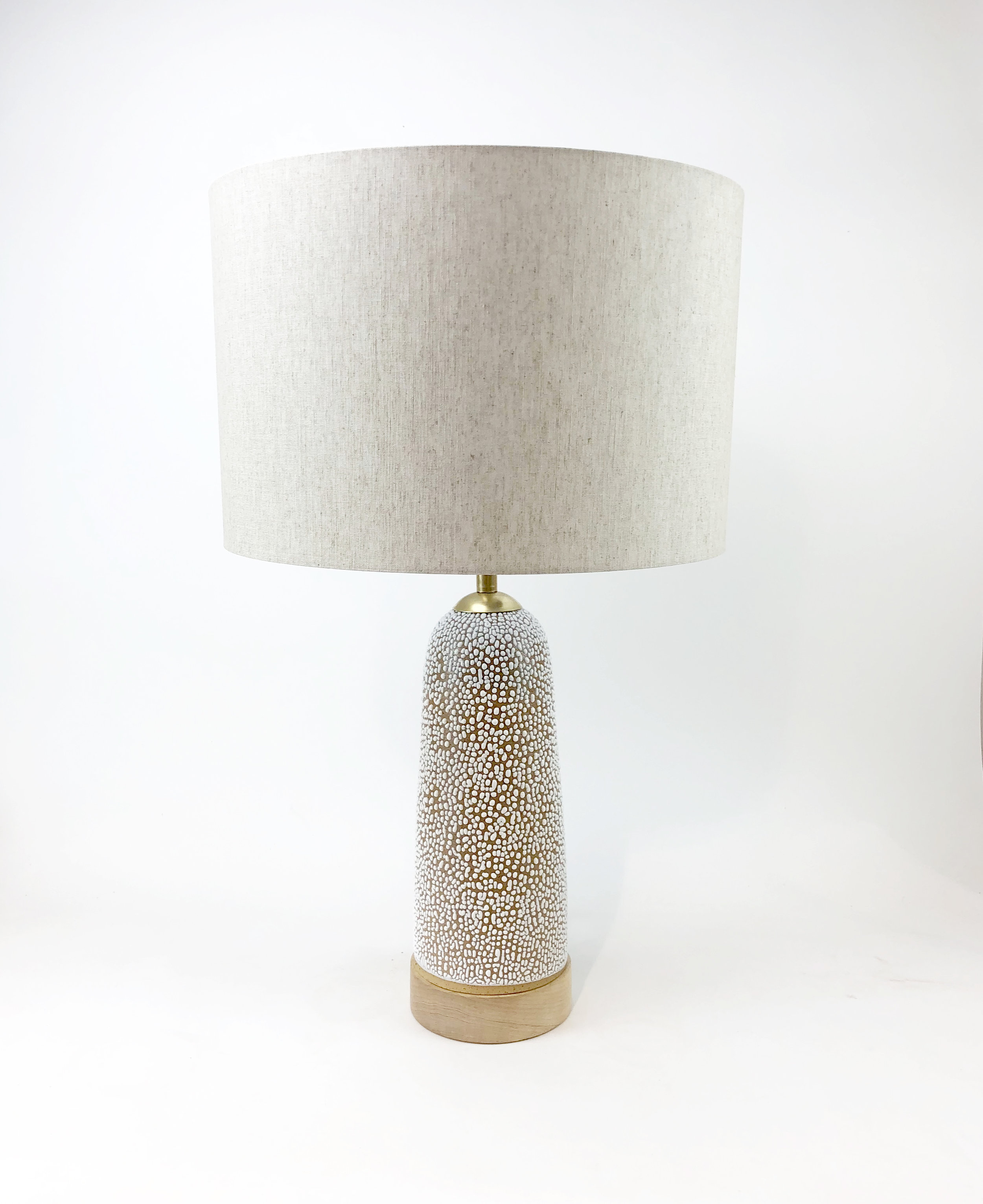 Crawl Lamp_2019.jpg