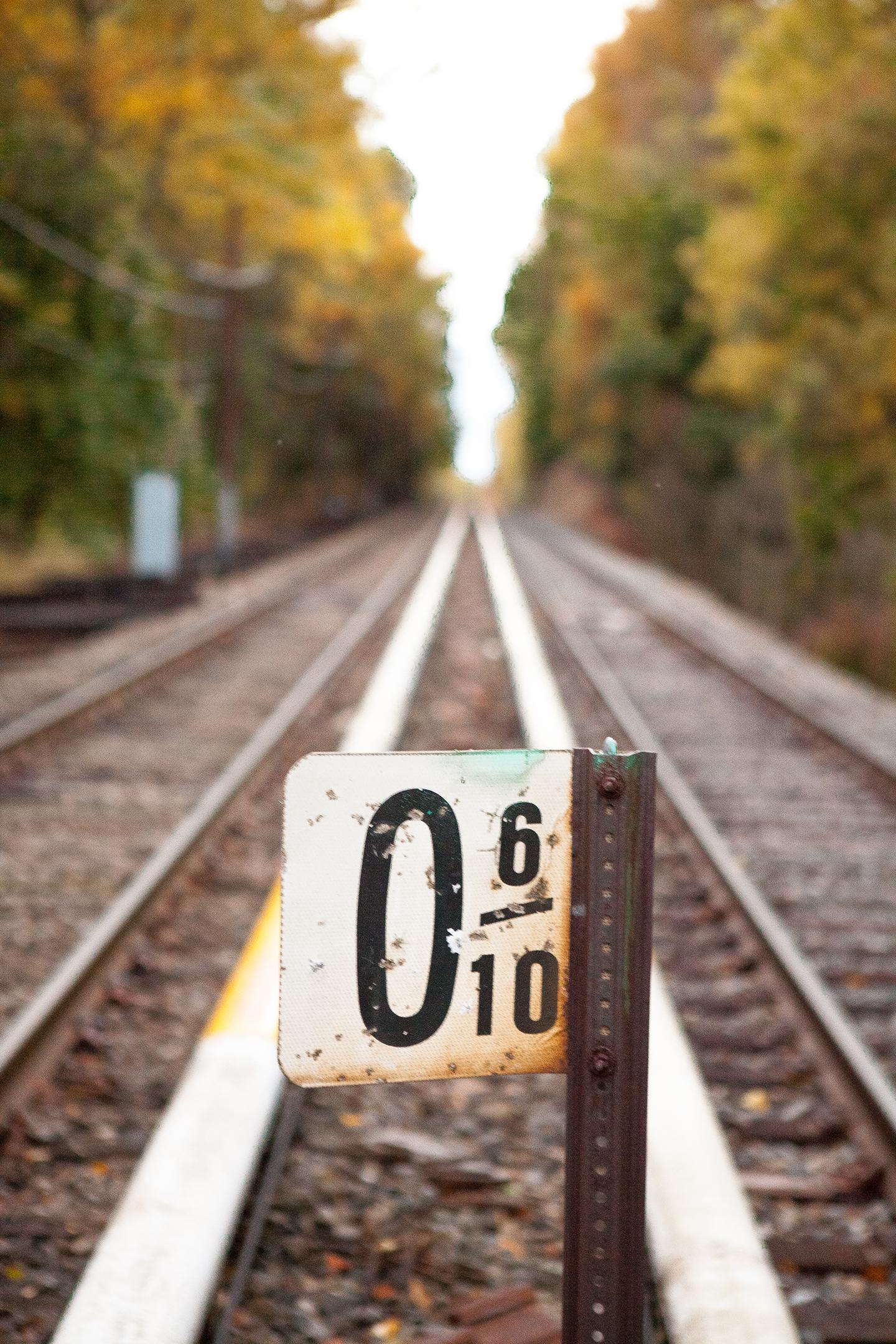 20161021_Roof_Top_Train_Tracks_Joe_Mac_Creative_0302.jpg
