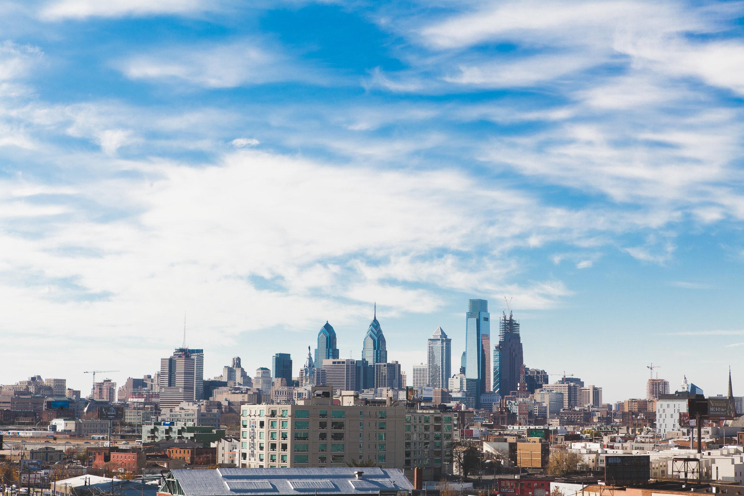 Joe_Mac_Creative_Philadelphia_Skyline_Philly_-6.jpg