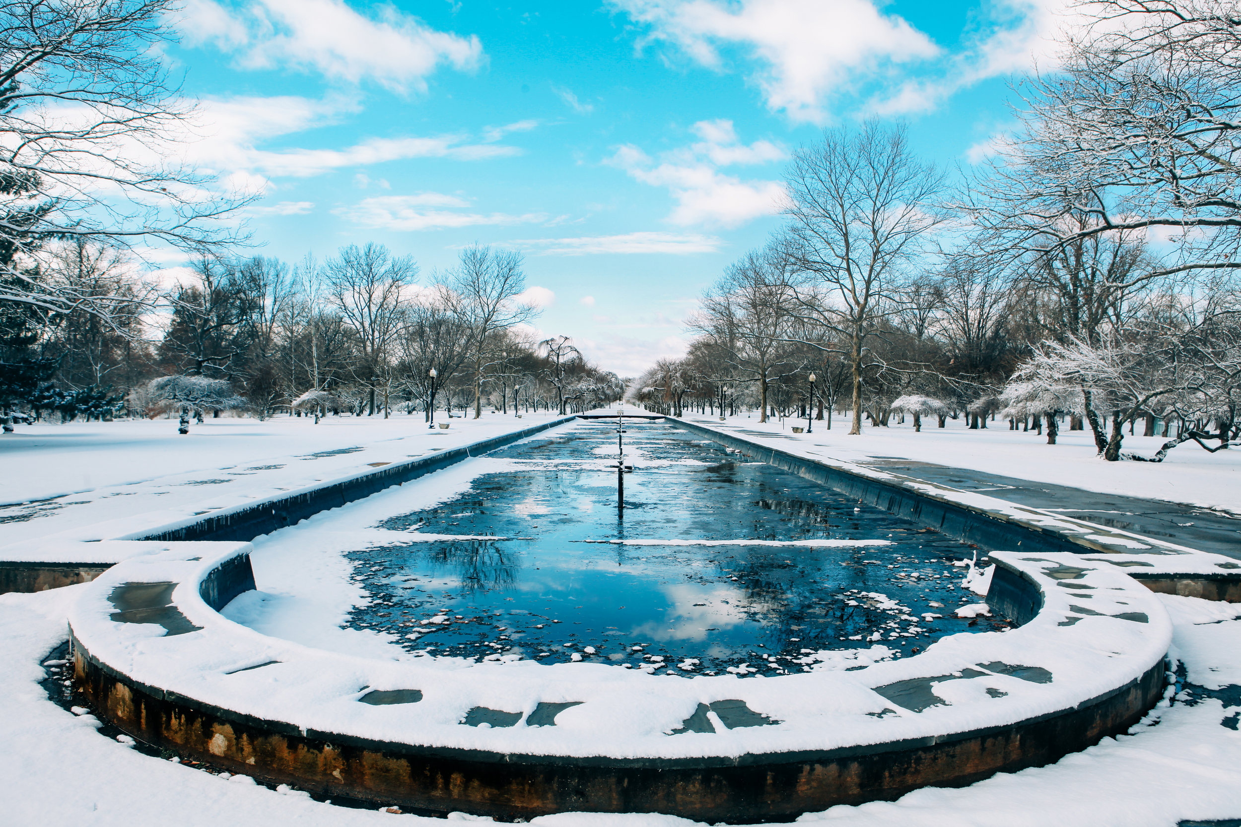 20170209_Philadelphia_Snow_Fiarmount_Park_Joe_Mac_Creative_0007.jpg