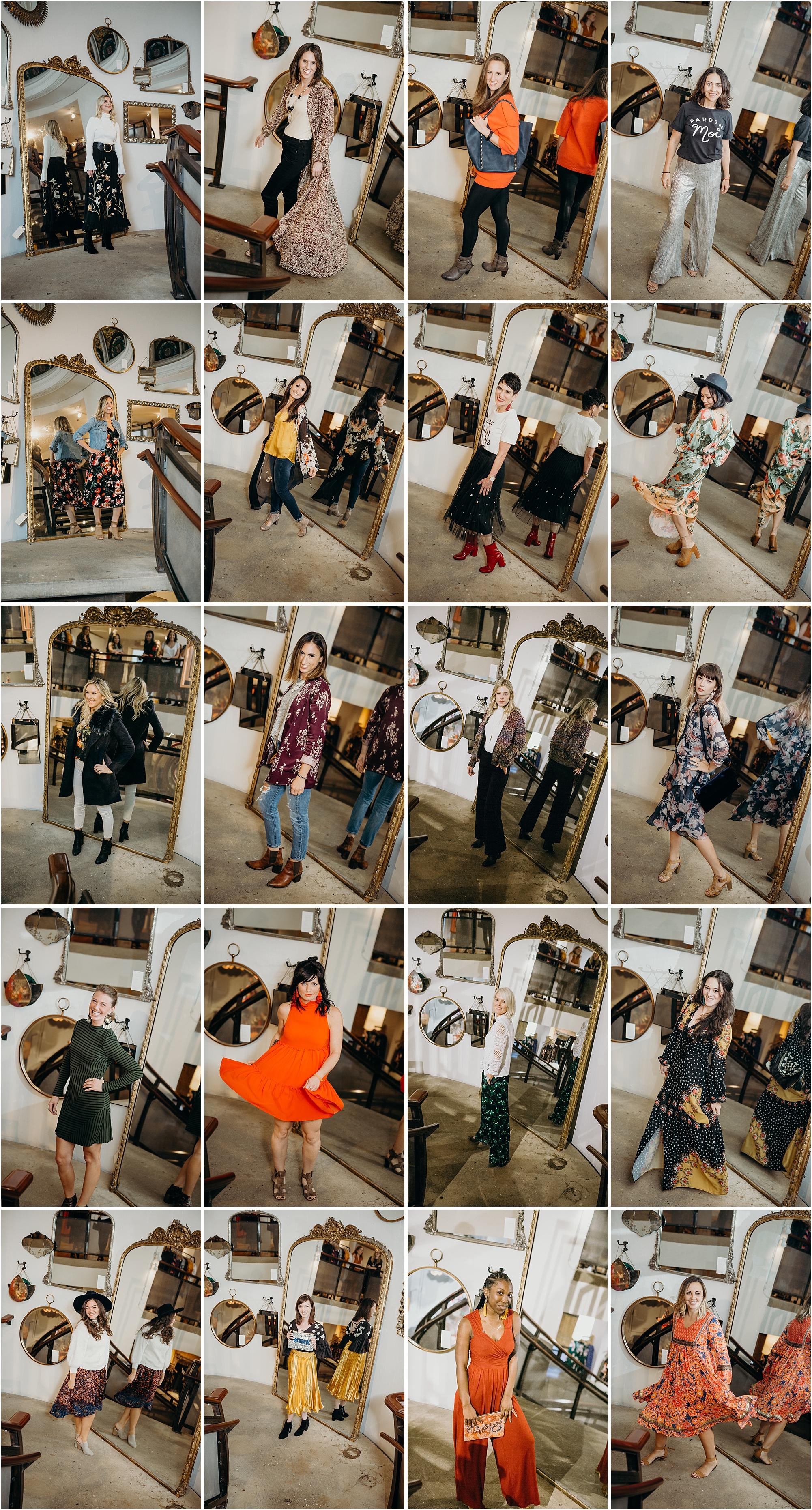 Joe_Mac_Creative_Philadelphia_Photograhy_Anthropologie_Fall_Fashion_0008.jpg