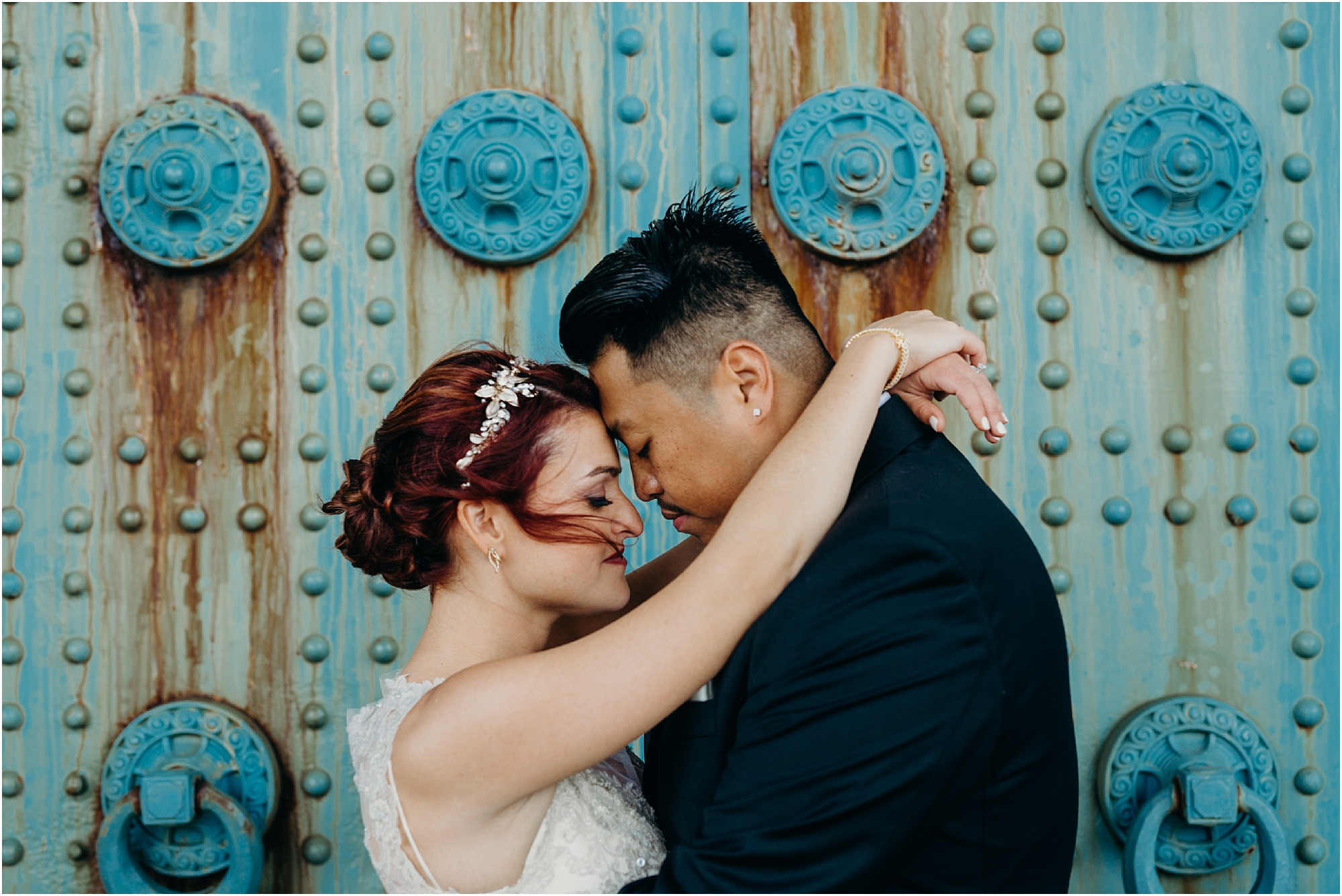 Bonnie_and_Henry_Joe_Mac_Creative_Wedding_Photography_Philadelphia__0045.jpg