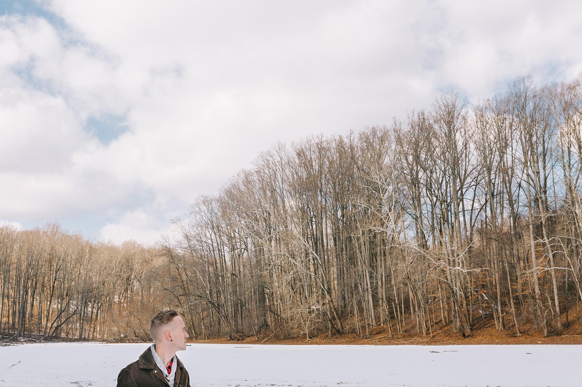 Joe_Mike_Gay_Couple_Photography_LGBT_Wedding_Landscape_0006.JPG