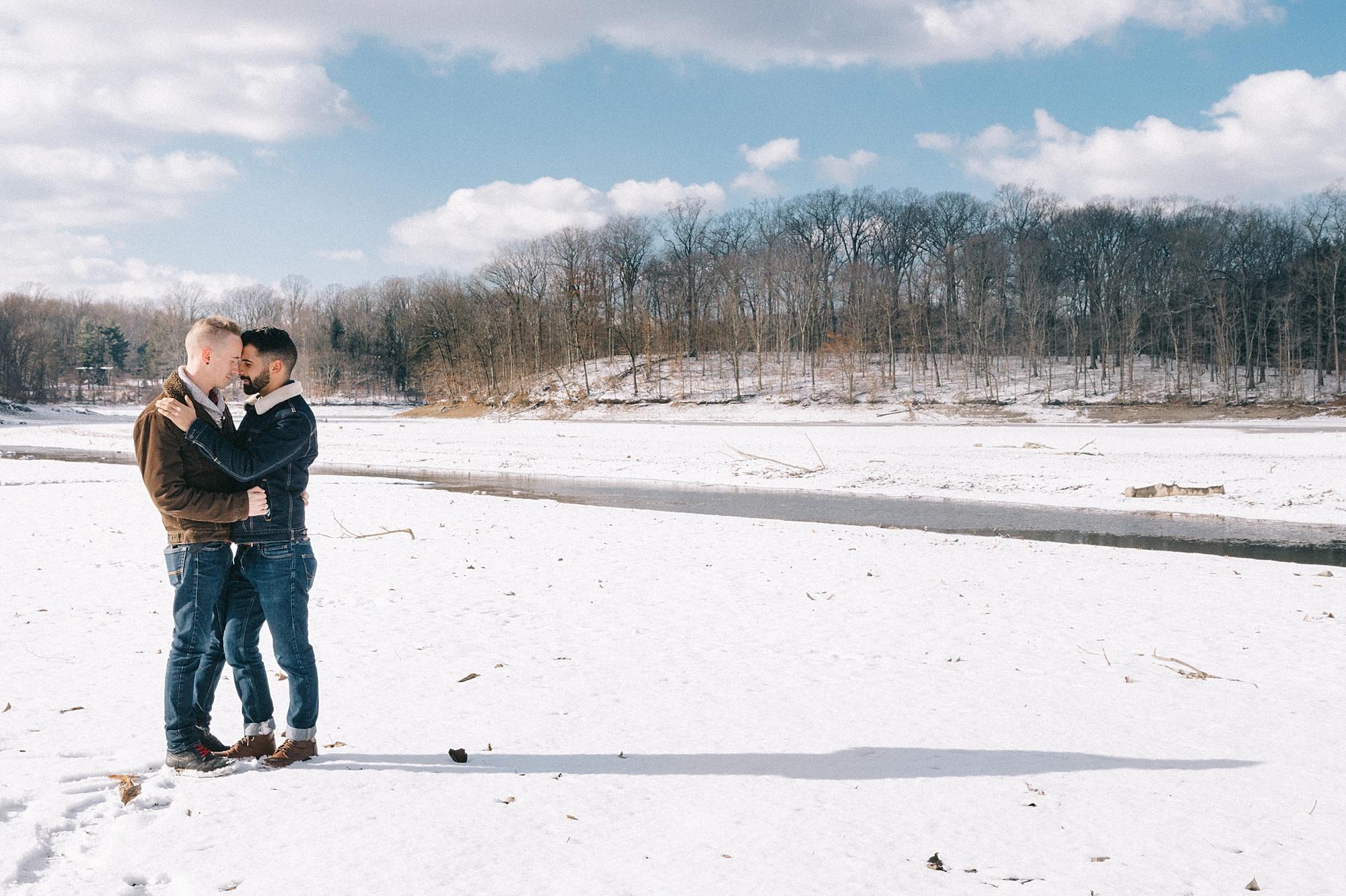 Joe_Mike_Gay_Couple_Photography_LGBT_Wedding_Landscape_0008.JPG