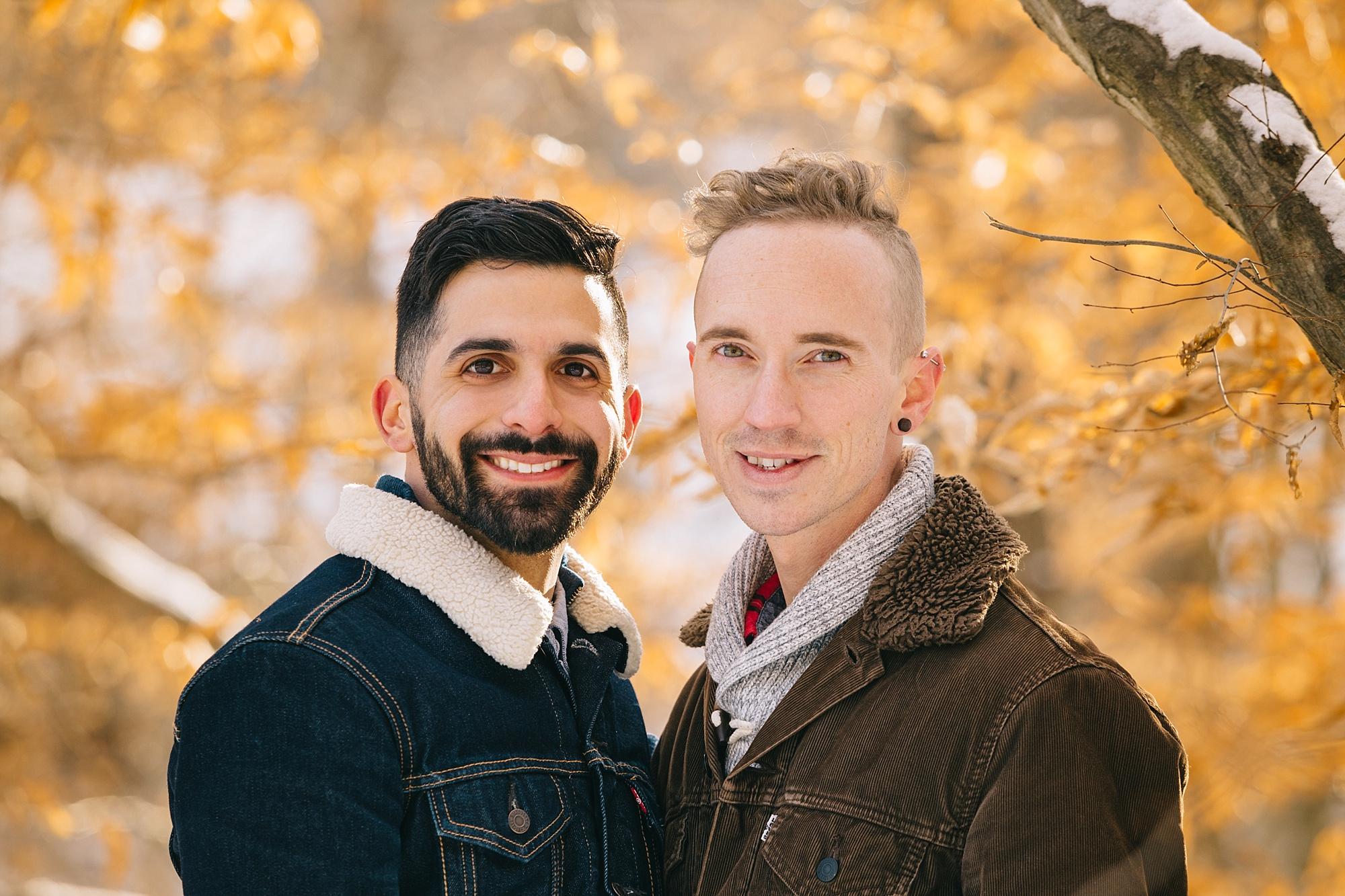 Joe_Mike_Gay_Couple_Photography_LGBT_Wedding_Landscape_0018.JPG